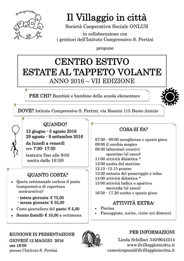 volantino-2016-web